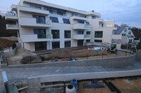 Livebild der Felbermayr Baustelle